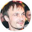 Мнение: Хронология закрытия файлообменника Ex.ua. Зображення № 18.