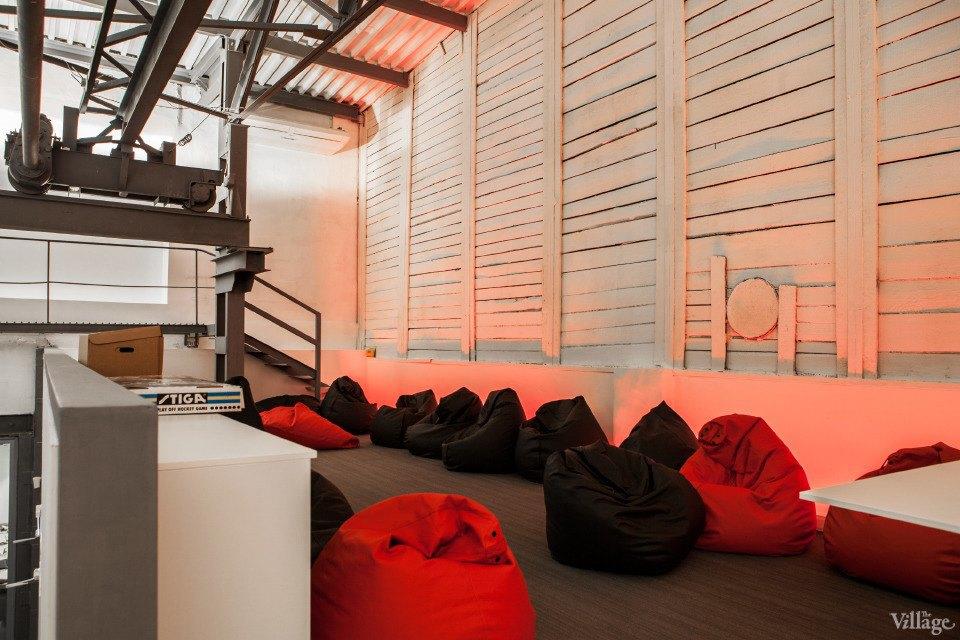 Офис недели (Москва): UNKproject. Изображение № 26.