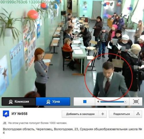 Видео из категории Трансы / RUsex-club.tv