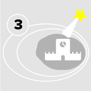 Будущее достало: 10бизнес-трендов 2014года. Изображение № 4.