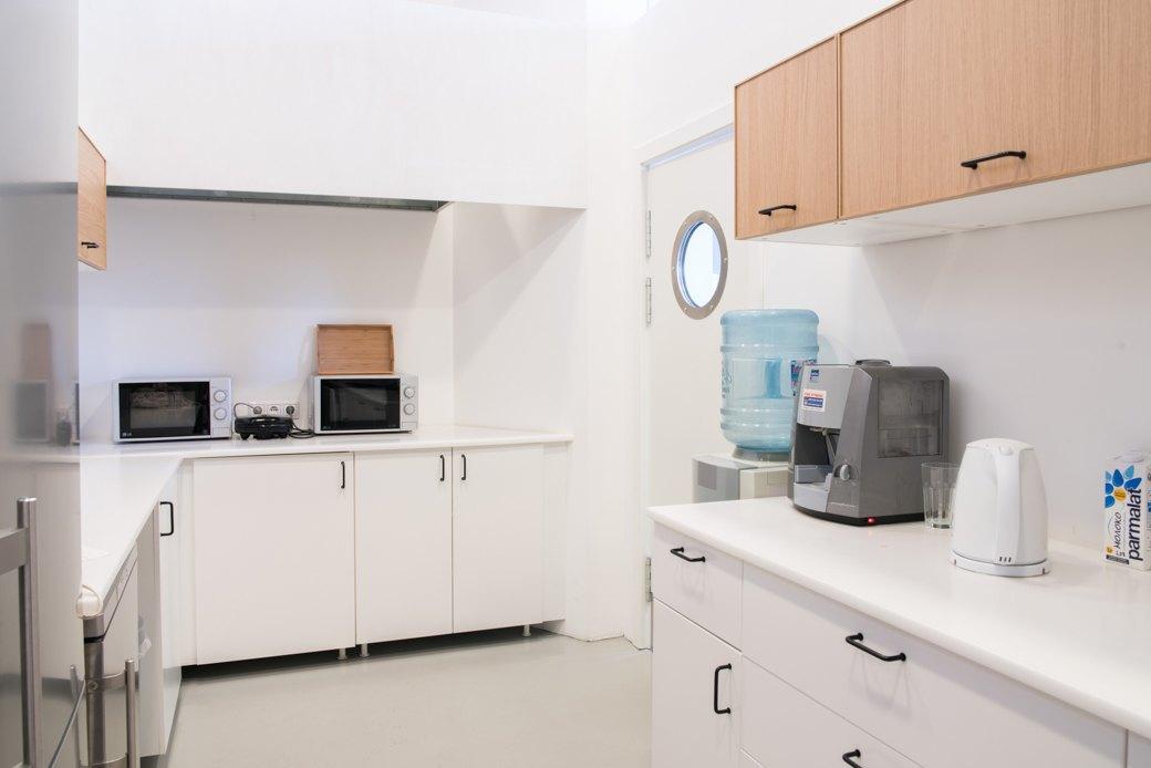 Как работает архитектурное бюро Wowhaus . Изображение № 17.