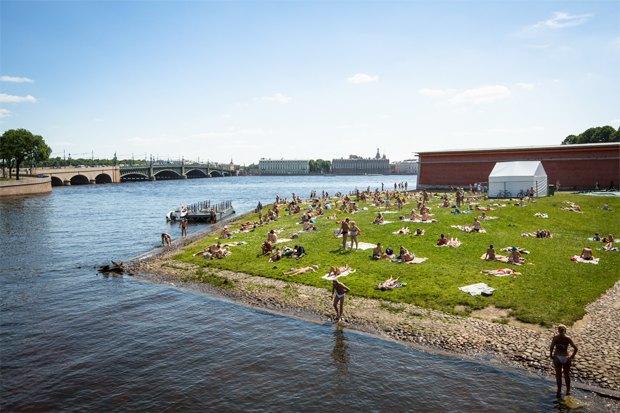 Фото: De Visu / Shutterstock.com. Изображение № 5.