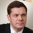Дерипаска, Гинер и другие: Кому в России страшны украинские санкции. Изображение № 14.