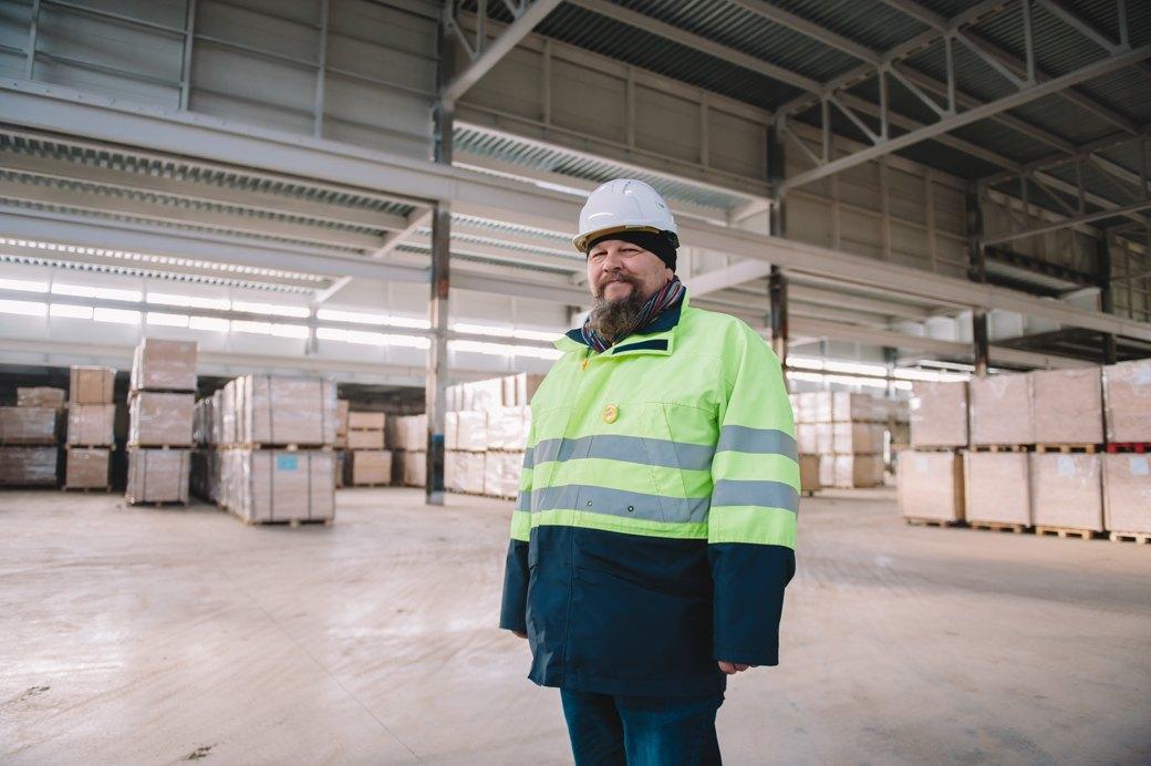 «Хочешь денег? — *** как бессмертный пони»: Что IKEA сделала с кировским посёлком. Изображение № 25.