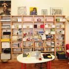 Офис недели (Киев): Креативное бюро Sahar. Изображение №29.