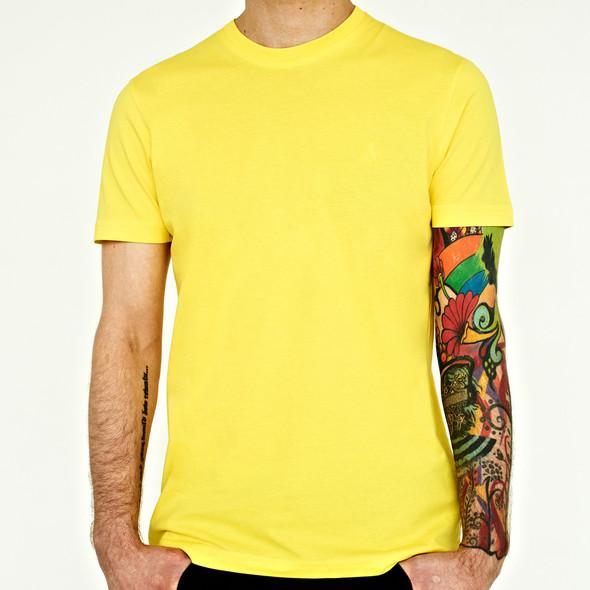 Вещи недели: 10 ярких футболок. Изображение № 5.