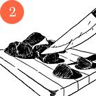 Рецепты шефов: Лагман. Изображение №4.