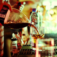 Планы на весну: 6 новых кафе-баров Петербурга. Изображение №1.