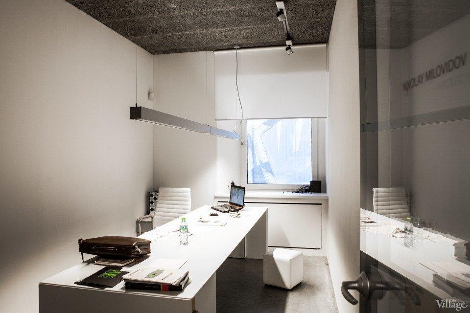 Офис недели (Москва): UNKproject. Изображение № 25.
