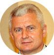 В Петербурге предлагают назначать «дежурных по сосулькам». Изображение № 1.