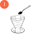 Рецепты шефов: 4 альтернативных способа заваривания кофе. Изображение № 9.