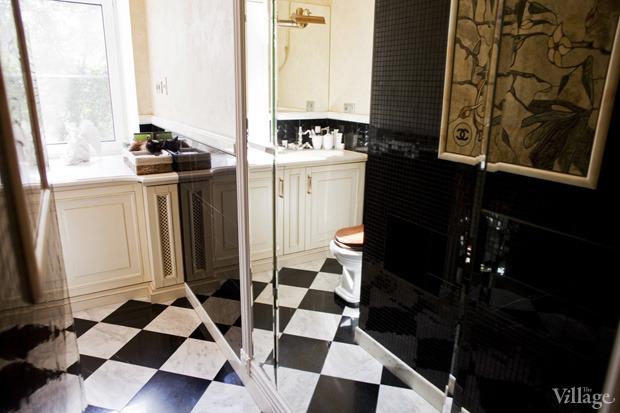 Квартира недели (Москва). Изображение №33.