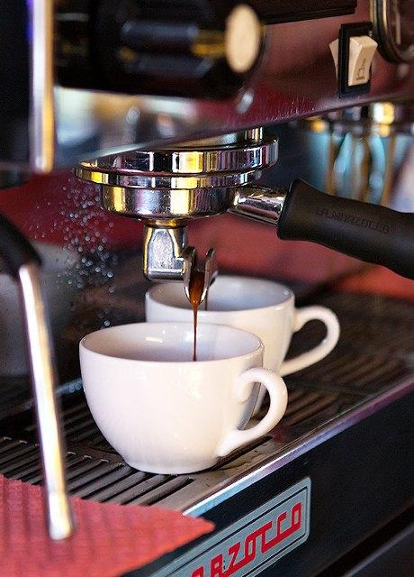 Эксперимент The Village: Где в Киеве подают лучший кофе. Зображення № 3.