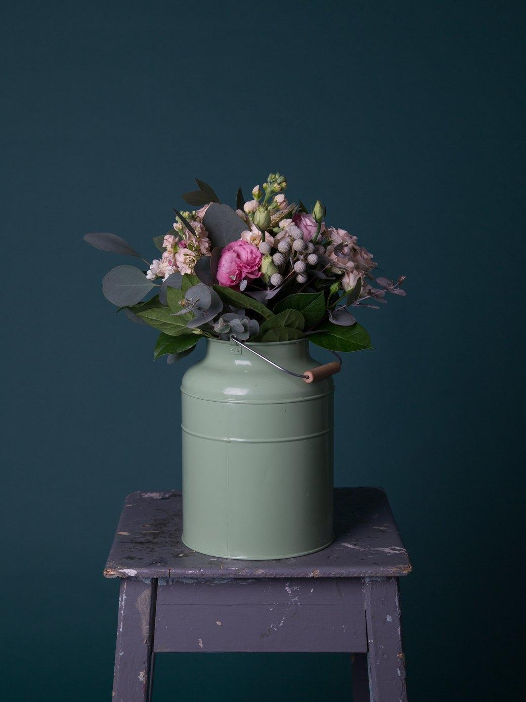 Сколько стоит букет цветов?. Изображение № 45.