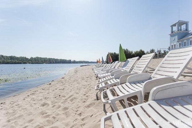 Прохладное место: 5 пляжей в Киеве. Зображення № 103.