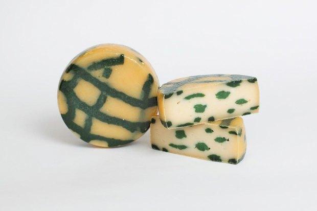 Скажите «сыр»: Как санкции помогают новым сыроварам. Изображение № 2.