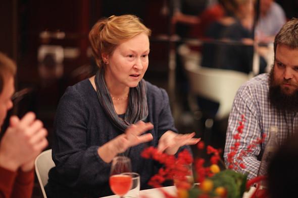 Разговоры на ужине: Фермерские продукты в Москве. Изображение № 14.