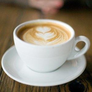 12 новых кафе, баров иресторанов . Изображение № 9.
