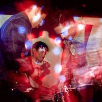 5 молодых групп, выбранных Look At Me, сыграют на «Стереолете» . Изображение № 4.