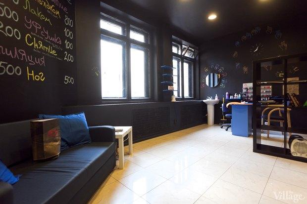 Новое место: Кофейня «ДоМоД». Изображение № 19.