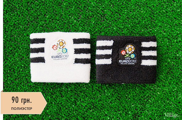 Вещи недели: официальные сувениры Евро-2012. Зображення № 18.