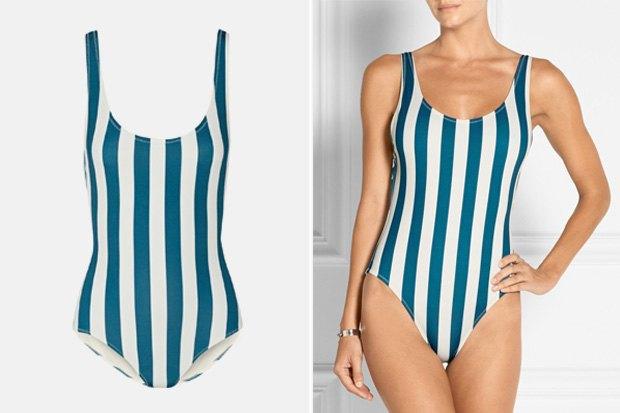 Приплыли: Где купить купальник ипляжные шорты. Изображение № 24.
