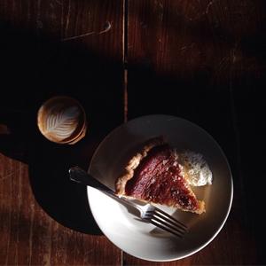 Пищевая плёнка: 41 красивый Instagram седой. Изображение № 60.