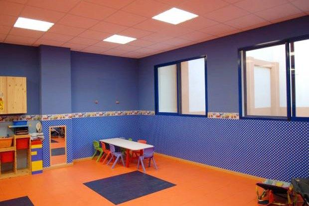 Иностранный опыт: Чем занимаются малыши в детских садах Осло, Брюсселя, Парижа и Цуга. Изображение № 16.