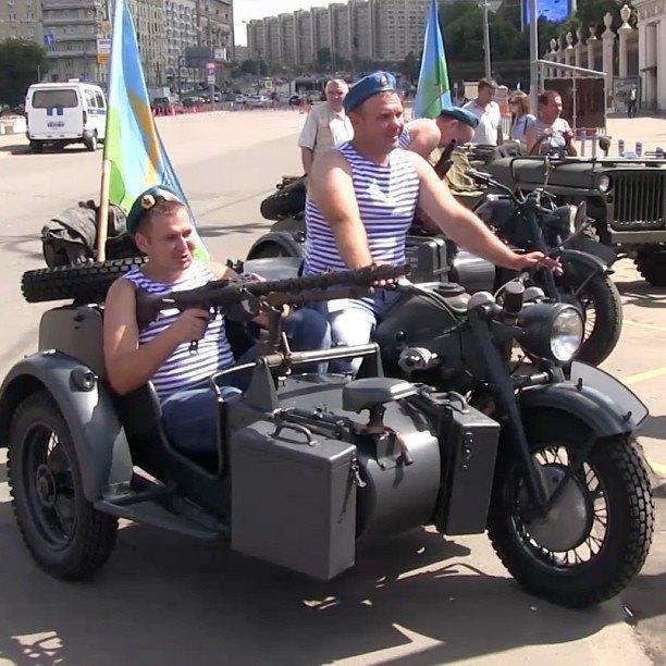 lifenews_ru. Изображение № 7.