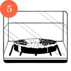 Рецепты шефов: Жаркое из бараньей лопатки с сухофруктами. Изображение №8.