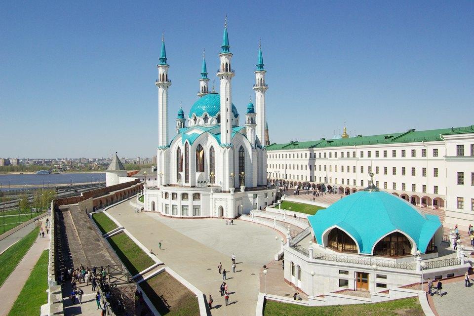 Фото: Natalia Sidorova / Shutterstock.com. Изображение № 9.