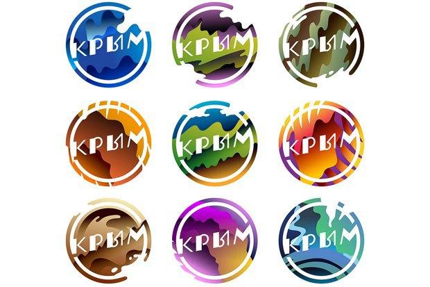 http://lamcdn.net/the-village.ru/post_image-image/jojYuaJQHaJXOape1KMgEA-article.jpg
