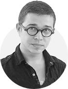 Восстание декабристов: Как создаётся новый творческий и жилой кластер «Четверть». Изображение №53.
