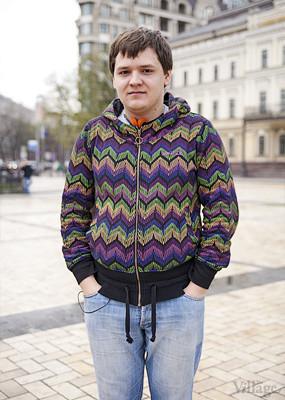 Пусто не бывает: Что киевляне хотят видеть на месте снесённых домов на Андреевском спуске. Зображення № 16.