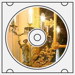 500часов музыки в14плей-листах из московских ресторанов. Изображение №13.