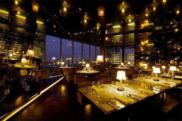 10 мест вБангкоке, куда ходят сами бангкокцы. Изображение № 28.