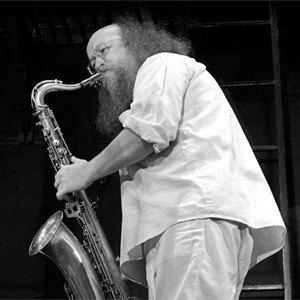 Эксперименты, звёзды, вундеркинды: Гид по фестивалю Jazz Bez (Львов). Изображение № 2.
