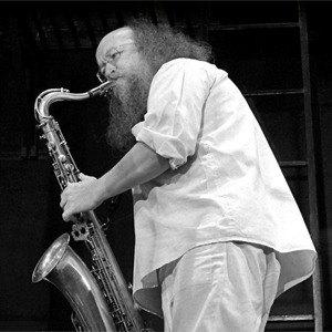 Эксперименты, звёзды, вундеркинды: Гид по фестивалю Jazz Bez (Львов). Зображення № 2.