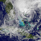 Иностранный опыт: Как Нью-Йорксправляется сураганом. Изображение № 1.