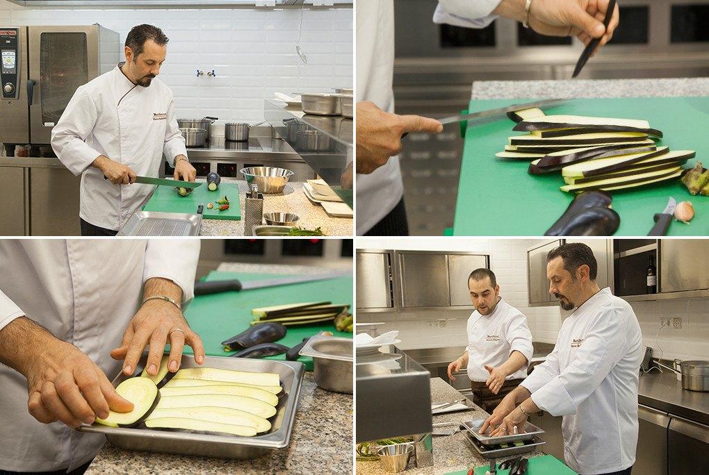 5 самых распространенных ошибок при приготовлении итальянских блюд. Изображение № 5.
