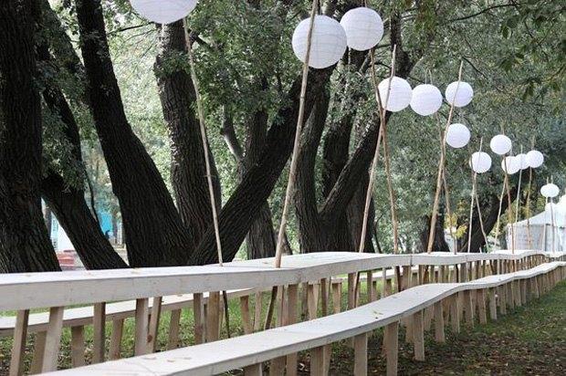 Cделано из дерева: 7 российских мебельных мастерских. Изображение № 23.
