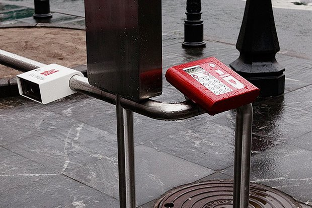 Зачем пользоваться общественным велопрокатом 300раз засезон. Изображение № 4.