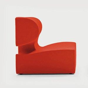 10 предметов интерьера, ставших классикой дизайна. Изображение № 10.