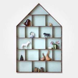 Вещи для дома: Выбор декоратора Елены Корниловой. Изображение № 5.