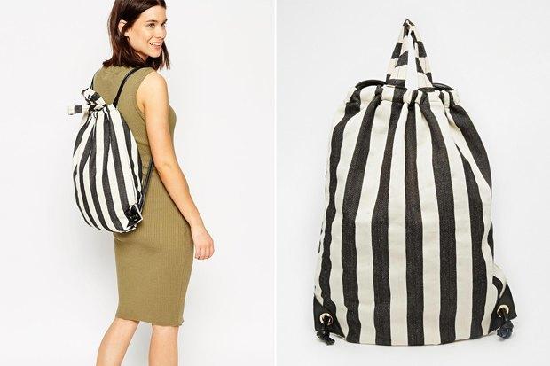 8 вместительных рюкзаков дешевле 8 тысяч рублей. Изображение № 2.