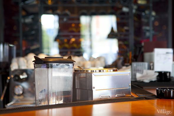 Новое место: Винный бар La Bottega. Изображение № 7.