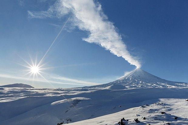 Где заниматься зимними  видами спорта. Изображение № 17.