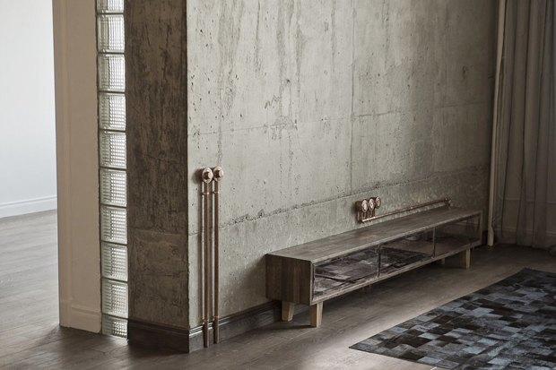 Cделано из дерева: 7 российских мебельных мастерских. Изображение № 44.