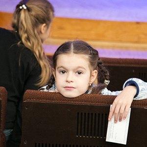 10 детских ёлок в Москве . Изображение № 8.