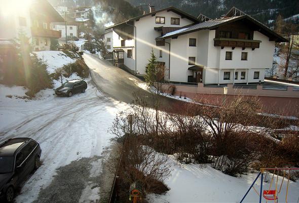Изображение 12. Soelden. Альпийская Ибица.. Изображение № 5.